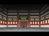 Наруто / Naruto 1 сезон 196 серия [Озвучка: 2х2]