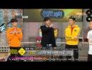 [ENG SUB] Shinhwa Broadcast ep 36